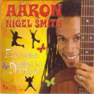 Aaron_Nigel_Smith-Everyone_Loves_To_Dance