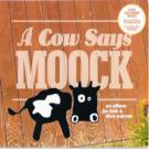Alastair_Moock-A_Cow_Says_Moock-06-Ship_In_The_Sky.mp3