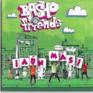 Basho_and_Friends-Aun_Mas
