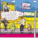 Basho_and_Friends-Dance_Party_on_Fun_Street