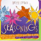 Beth_Frack-Seasonings