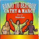 Cathy_Fink_and_Marcy_Marxer_with_Chris_Bacon-Banjo_To_Beatbox-7-Barnyard_Dance