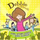 Debbie_And_Friends-More_Story_Songs_and_Sing_Alongs-3-Home_Run_Ronnie