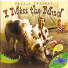Dennis_Caraher-I_Miss_The_Mud-12-Without_You