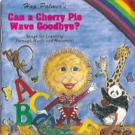 Hap_Palmer-Can_A_Cherry_Pie_Wave_Goodbye