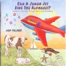 Hap_Palmer-Can_A_Jumbo_Jet_Sing_the_Alphabet-4-Can_a_Jumbo_Jet_Sing_the_Alphabet