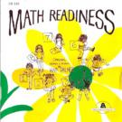 Hap_Palmer-Math_Readiness