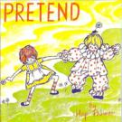 Hap_Palmer-Pretend-5-The_Clown