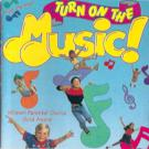 Hap_Palmer-Turn_On_The_Music-10-Francie_Had_a_Football