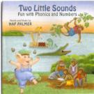 Hap_Palmer-Two_Little_Sounds_Fun_With_Phonics_And_Numbers