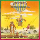 Hap_Palmer-Were_On_Our_Way-7-Truck_Drivers_Song