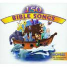 Inspirational_Kids-150_Bible_Songs-127-Ezekiel_Saw_The_Wheel