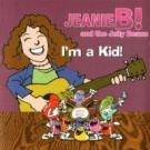 Jeanie_B_And_The_Jelly_Beans-Im_A_Kid-2-Nose_Bubbles