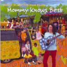 Jeanie_B_And_The_Jelly_Beans-Mommy_Knows_Best-11-Clap_The_Beats