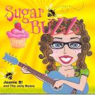 Jeanie_B_And_The_Jelly_Beans-Sugar_Buzz-09-The_Best_Me_I_Can_Be