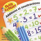 Jeunesse-Petit_Ecolier_Additions_et_Soustractions-12-Au_salon_de_quilles_avec_le_nombre_dix