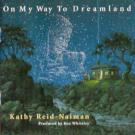 Kathy_Reid_Naiman-On_My_Way_To_Dreamland-11-Turn_Around