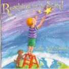 Kathy_Reid_Naiman-Reaching_For_The_Stars