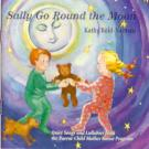 Kathy_Reid_Naiman-Sally_Go_Round_The_Moon-9-Land_Of_The_Silver_BirchMy_Paddles_Keen_And_Bright