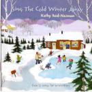 Kathy_Reid_Naiman-Sing_The_Cold_Winter_Away-8-My_Turkey_Ran_Away
