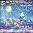 Kathy_Reid_Naiman-Zoom_Zoom_Cuddle_And_Croon
