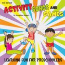 Kimbo_Various-Activity_Songs_and_Games