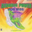 Kimbo_Various-Aerobic_Power_for_Kids