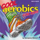 Kimbo_Various-Aerobics_for_Kids