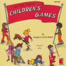 Kimbo_Various-All_Time_Favorite_Childrens_Games