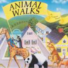 Kimbo_Various-Animal_Walks