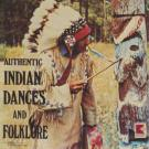 Kimbo_Various-Authentic_Indian_Dances_and_Folklore