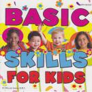 Kimbo_Various-Basic_Skills_For_Kids