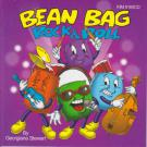 Kimbo_Various-Bean_Bag_Rock_and_Roll