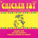 Kimbo_Various-Chicken_Fat