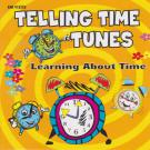 Kimbo_Various-Childrens_Telling_Time_Tunes