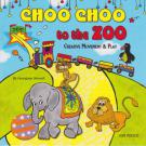 Kimbo_Various-Choo_Choo_to_the_Zoo