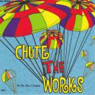 Kimbo_Various-Chute_the_Works_1