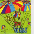 Kimbo_Various-Chute_the_Works_2