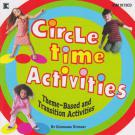 Kimbo_Various-Circle_Time_Activities