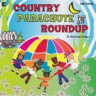 Kimbo_Various-Country_Parachute_Roundup
