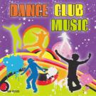Kimbo_Various-Dance_Club_Music