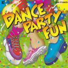 Kimbo_Various-Dance_Party_Fun