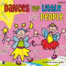 Kimbo_Various-Dances_for_Little_People