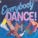 Kimbo_Various-Everybody_DANCE