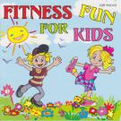 Kimbo_Various-Fitness_Fun_for_Kids