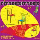 Kimbo_Various-Fittersitters