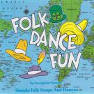 Kimbo_Various-Folk_Dance_Fun