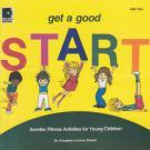 Kimbo_Various-Get_A_Good_Start