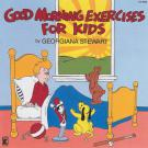Kimbo_Various-Good_Morning_Exercises_for_Kids