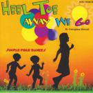 Kimbo_Various-Heel_Toe_Away_We_Go